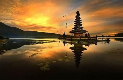 Panorama Bali Destination China