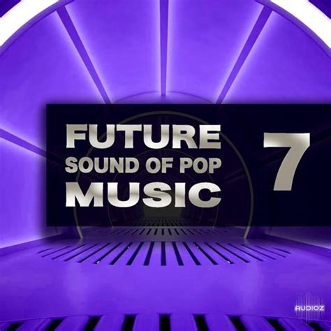 Download Pulsed Records Future Sound Of Pop Music Vol7