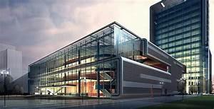 choosing best steel company in uae mogul With best steel building company