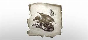 Chinesischer Kalender Geschlecht Berechnen : chinesisches horoskop drache norbert giesow ~ Themetempest.com Abrechnung
