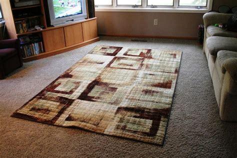 walmart large area rugs walmart rugs 5x7 emilie carpet rugsemilie carpet