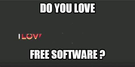 Create A Meme Online Free - 5 free online gif meme maker to create animated memes