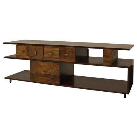 plasma tv stand woodworking plans woodworking projects