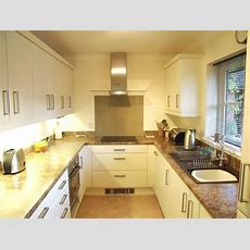 Kitchens In Andover At Saxon Designs (weyhill, Andover