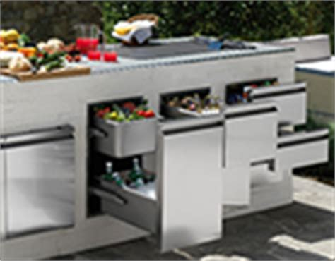 outdoor kitchen storage solutions outdoor kitchens augusta ga fireside outdoor kitchens 3874