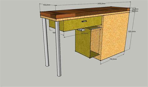 comment fabriquer un caisson de cuisine comment fabriquer meuble de cuisine