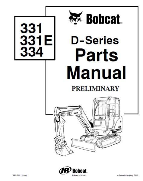 bobcat  parts diagram wiring diagram ideas