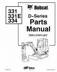 Parts Catalogs Service Manuals Wiring Diagrams Repair  Html