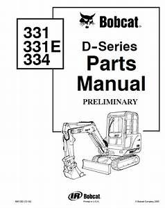 Parts Catalogs Service Manuals Wiring Diagrams Repair