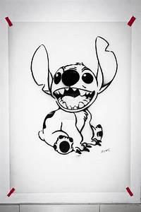 Disney Stencils  Stencils And Pumpkin Stencil On Pinterest