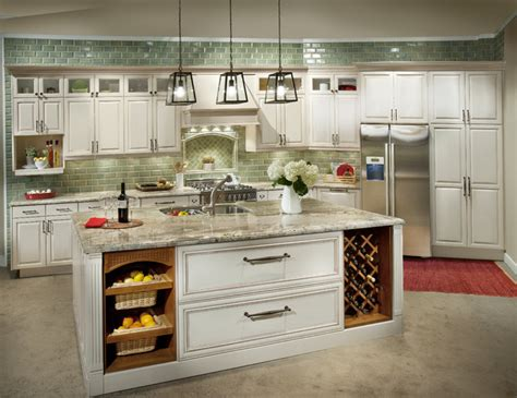 houzz painted kitchen cabinets painted dewils cabinets traditional portland by 4358