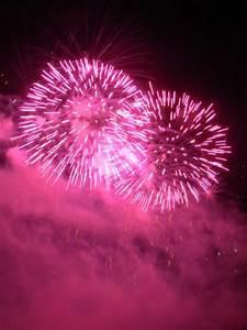 pink fireworks pink fireworks pink aesthetic pink vibes