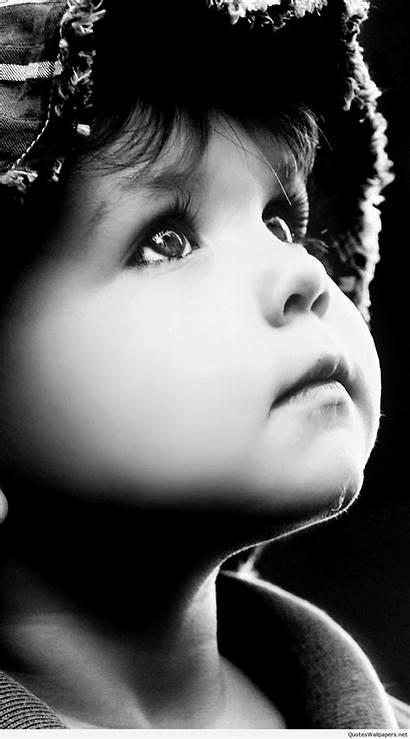 Sad Boy Wallpapers Child Lonely Sadness Alfie