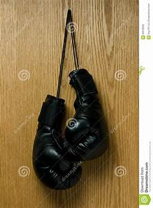 Boxing Gloves Stock Photography - Image: 22979532