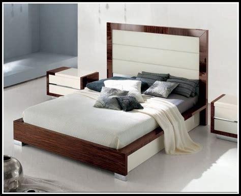 Ikea Brimnes Bett Mit Schubladen