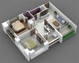 designing floor plans 2 storey house design plans 3d inspiration design a house interior exterior