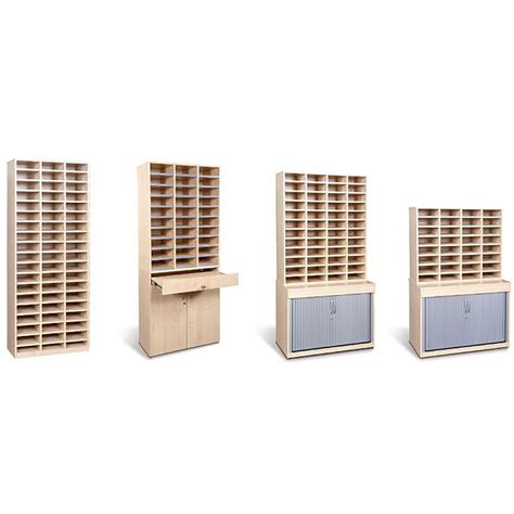Cupboard Unit by 25 Pigeon Storage Unit With Cupboard