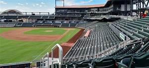 El Paso Minor League Baseball Stadium