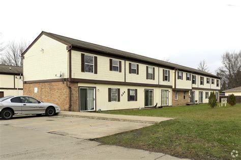 pine terrace apartments pine terrace estates rentals jefferson oh apartments