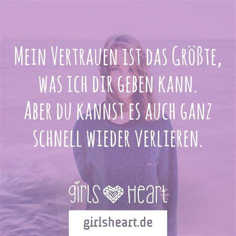 mehr spr 252 che auf www girlsheart de vertrauen geschenk