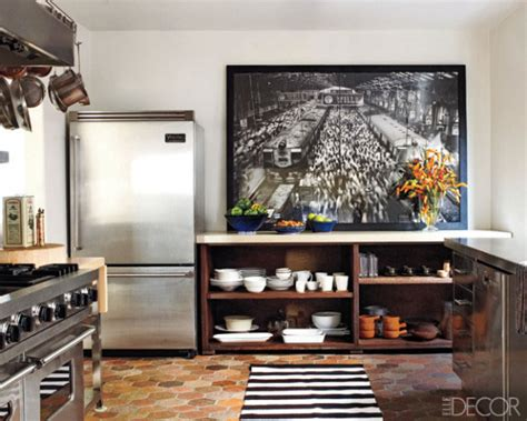 kitchen with no top cabinets 10 consejos para a 241 adir tu toque personal a la cocina 8761