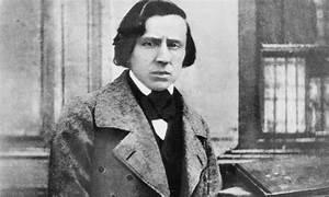 Wurde Chopins Herz Von Tuberkulose Gebrochen U00ab Diepressecom