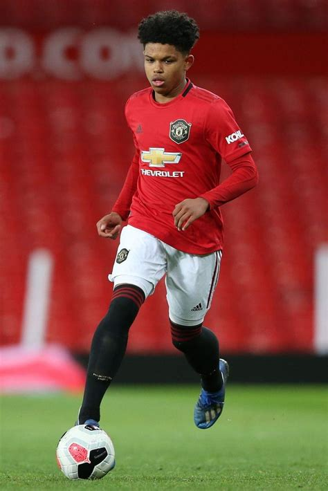 Reports: Manchester United find