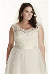 affordable plus size wedding dresses affordable plus size wedding dresses popsugar fashion
