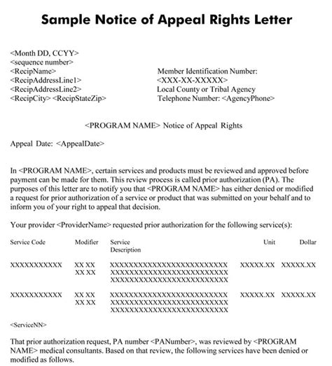Example Medicare Appeal Grievance Letter  Search Results. Tips On Cover Letters Template. Microsoft Excel Templates Downloads Template. Travel Business Card Templates. Powerpoint Presentation Template. Free Sample Purchase Order Urtwb. Ats Resume Test. Sample Of Bond Agreement Sample For Employee. Trivia Night Poster Template