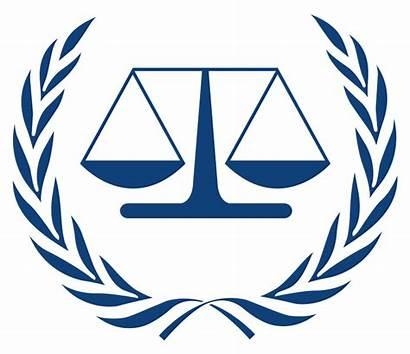 Criminal Court International Svg Law Wikipedia Justice