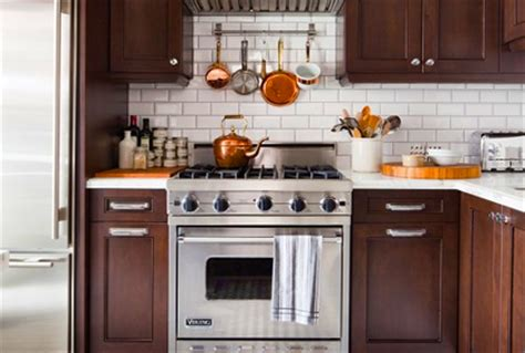 photo gallery  small kitchen designs ideas pictures
