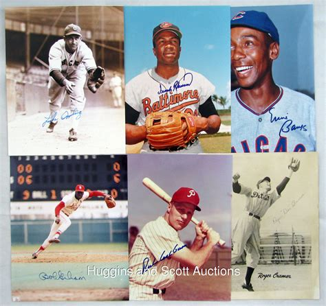 auction house specializing  baseball cards vintage sports  sports  americana