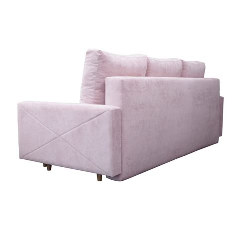 3 Sofa Bed by Sofa Bed With Storage Sofafox