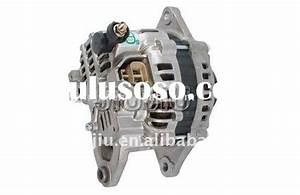 12 Volt Alternator Wiring Diagram  12 Volt Alternator Wiring Diagram Manufacturers In Lulusoso
