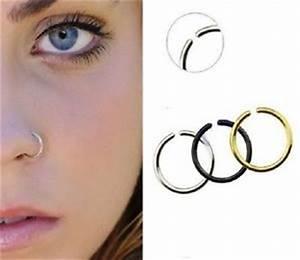Prix D Un Piercing Au Nez : prix piercing au nez id es de tatouages et piercings ~ Medecine-chirurgie-esthetiques.com Avis de Voitures