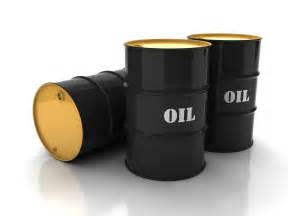 Photos of Oil Meaning