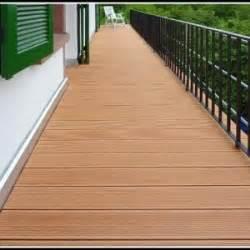 balkon dielen wpc balkon wpc dielen verlegen balkon hause dekoration bilder 2v7kx5ddrz