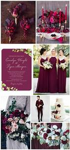 25 best ideas about plum wedding decor on pinterest With fall wedding invitations shutterfly