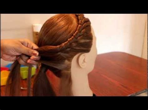 red carpet hairstyles youtube