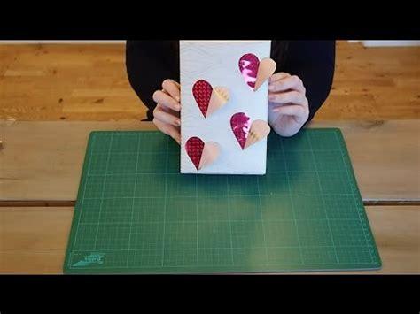 geschenk einpacken anleitung buch als geschenk einpacken originell h 252 bsch und einfach