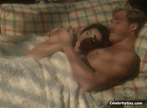 kyle lowder naked the male fappening