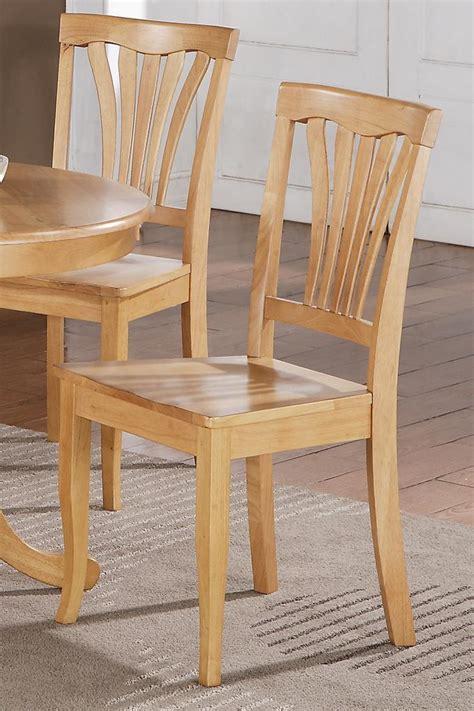 Wooden Kitchen Chairs Photo  7  Kitchen Ideas