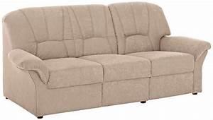 2 Er Sofa Mit Relaxfunktion : home affaire 3 sitzer wesley mit relaxfunktion rechts online kaufen otto ~ Bigdaddyawards.com Haus und Dekorationen