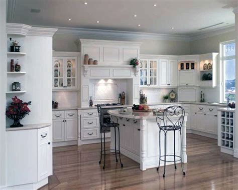 benjamin white dove kitchen cabinets benjamin white dove kitchen cabinets ideas railing