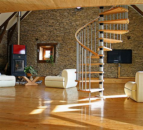 interior home ideas new home designs october 2011