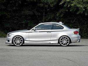 HARTGE BMW 135i Coupe - Picture 9050