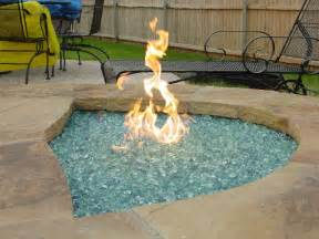 Outdoor Gas Fireplace Portable Fire Pit Custom Fireplace Patio Chimney Fire Pit Types