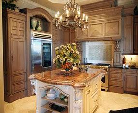Kitchen Cabinets Baltimore by Maryland Kitchen Cabinets Traditional Kitchen