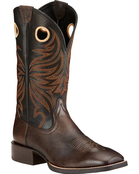Boot Barn Boots Sale by Ariat S Sport Rider Western Boots Boot Barn