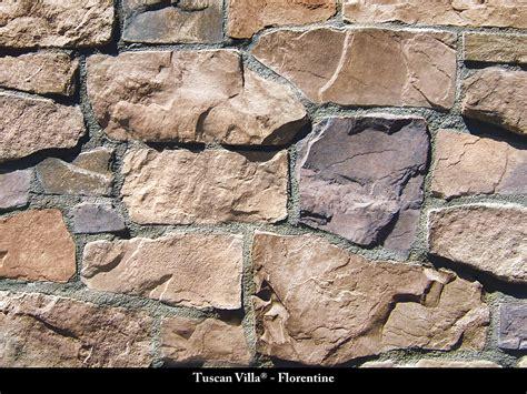 Coronado Stone Products  Tuscan Villa